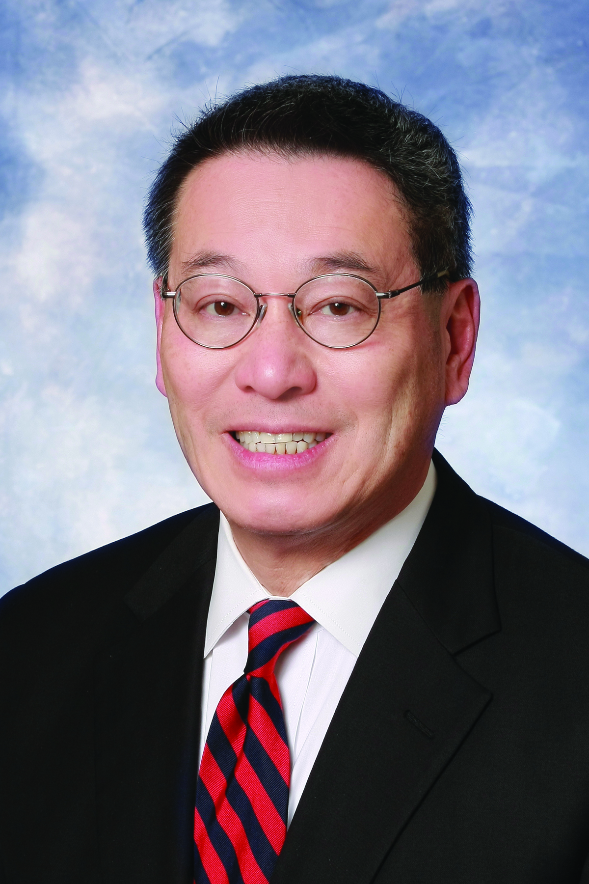 Dr. Richard L. Wing